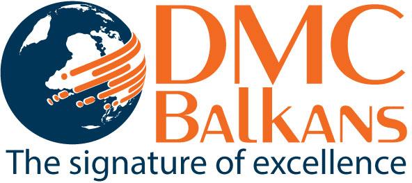 DMC Balkans