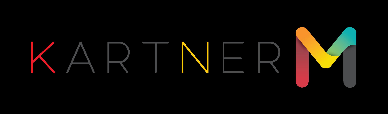 Kartner M Logo